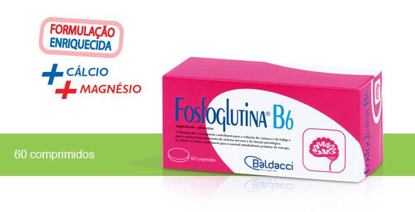 Fosfoglutina