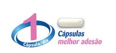 Ovulider® - 30 cápsulas